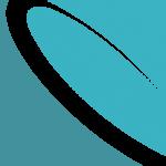 Capo Software Desenvolvimento de Sistemas, Soluções e Ferramentas para aplicações web e móveis