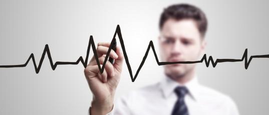 Slide – SGIR Gestão de Riscos Corporativos