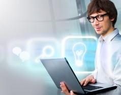 Consultoria <i>it technologies</i>