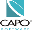 Capo Software
