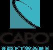 Capo Software
