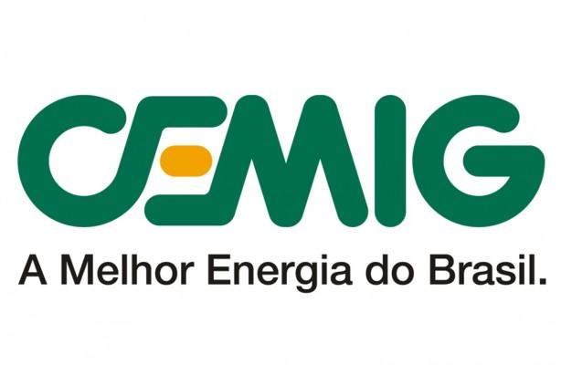 CEMIG – Sistema de Gestão Integrada de Riscos – SGIR