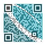 Andre Vacari - Adicionar Contato (qr-code)