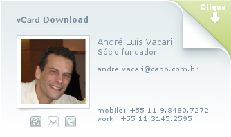 vcard_download