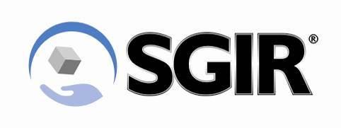 SGIR - Sistema para Gerenciamento de Riscos